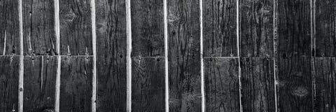 Mörk mjuk wood yttersida som bakgrund, wood textur Wood plankor Fotografering för Bildbyråer