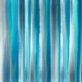 mörk paper vattenfärgyellow för forntida bakgrund Royaltyfria Bilder