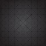 Mörk rastertextur vektor illustrationer