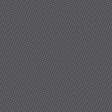 Mörk rastertextur abstrakt bakgrundsvektor stock illustrationer