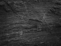 mörk stentextur Royaltyfri Fotografi