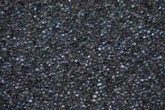 Mörk textur från celler Arkivbilder