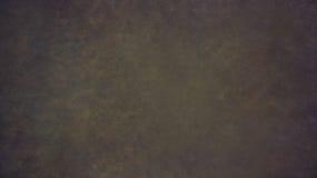Mörk Vignettingbakgrund royaltyfri foto