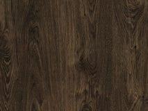 Mörk wood bakgrund royaltyfria bilder