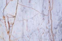 Mörka grå färger marmorerar med den passande texturgolvet och väggen för skrapa det naturliga royaltyfria bilder