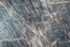 Mörka grå färger marmorerar med den passande texturgolvet och väggen för skrapa det naturliga arkivbilder
