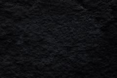 Mörka grå färger stenar textur, svart kritiserar stenen mönstrar naturlig abstrakt bakgrund royaltyfri bild