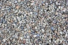mörka rocks Royaltyfri Foto