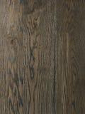 Mörka wood paneler Royaltyfria Bilder