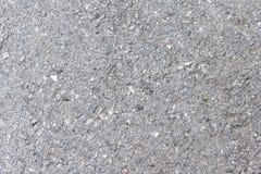 Mörker asfalterad yttersidabakgrund Royaltyfri Bild