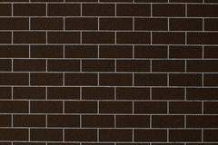 Mörker för väggBlick textur royaltyfria bilder