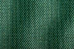 Mörker - grön kanfas arkivbild