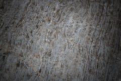 mörker- och grå färgabstrakt begrepp cementerar väggen och bac för studiorumlutning royaltyfria bilder