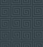 Mörker perforerat papper Arkivbild