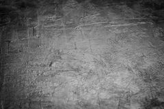 Mörker texturerad bakgrund Royaltyfria Foton