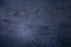 Mörkret texturerar Arkivfoto