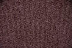 Mörkt - abstrakt bakgrundstextur för röd magentafärgad grunge arkivfoton