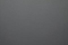 Mörkt grått konstgjort läder Royaltyfria Foton