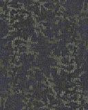 Mörkt linjärt flöde vektor illustrationer