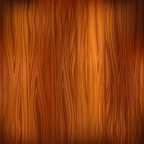 mörkt texturträ för bakgrund vektor illustrationer