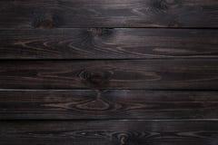 mörkt vektorträ för bakgrund fotografering för bildbyråer