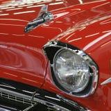 Músculo Hotrod Foto de archivo