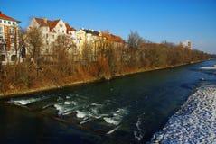 München lizenzfreie stockfotos