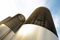 München #21 Stock Afbeeldingen