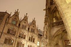 München #28 royalty-vrije stock afbeeldingen