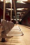 München #33 Stock Foto