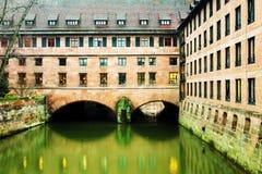 München #58 Royalty-vrije Stock Foto