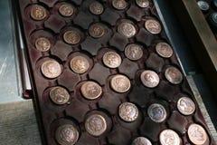 münzen stockfotos