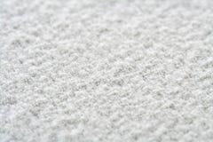 mąka śniegu pszenicy zdjęcia royalty free