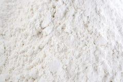 Mąka zdjęcia stock