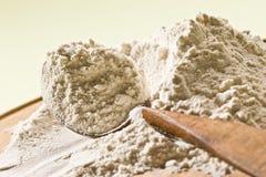 mąka obrazy royalty free