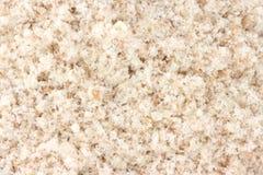 mąka typ wholemeal zdjęcia stock