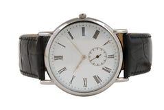 mężczyzna zegarek s zdjęcie royalty free