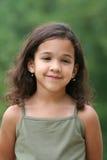 młode dziewczyny obraz stock