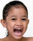 młode dziewczyny fotografia stock
