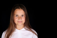 młode dziewczyny fotografia royalty free
