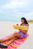 młode styl życia zdrowe kobiety s Zdjęcie Royalty Free