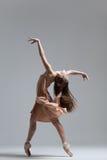 Tancerz Zdjęcia Royalty Free
