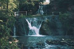 125m保加利亚colldet10532 com这里dreamstime高度高href http横向使更多山自然现象照片praskalo raiskoto视图瀑布万维网环境美化 免版税库存图片