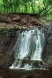 125m保加利亚colldet10532 com这里dreamstime高度高href http横向使更多山自然现象照片praskalo raiskoto视图瀑布万维网环境美化 图库摄影