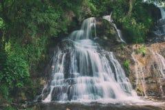 125m保加利亚colldet10532 com这里dreamstime高度高href http横向使更多山自然现象照片praskalo raiskoto视图瀑布万维网环境美化 库存照片