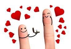 M'épouserez-vous ? concept de valentine. Images stock