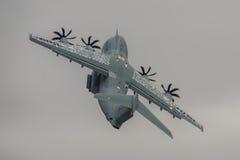 A-400M Imagem de Stock Royalty Free