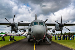 A400M Royalty Free Stock Images