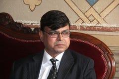M.D. Shahdat Hossain photos stock