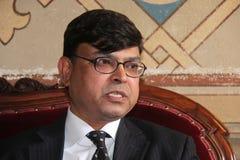 M.D. Shahdat Hossain image libre de droits